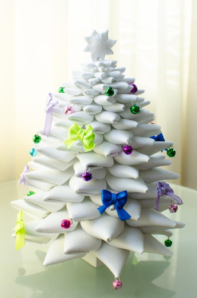 Árboles de navidad 2